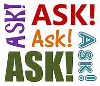 Best sales tip ever - ask questions