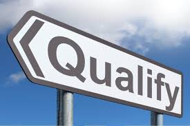 Sales Opportunities – To Qualify or Not – Does it even Matter?