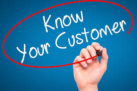 In a Complex Sale do you really know your customer?